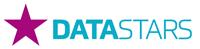 DataStars Logo